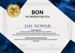 jan_nowak_s