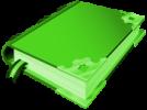 ksiega-zycia-produkt-3-pakiet-platynowy